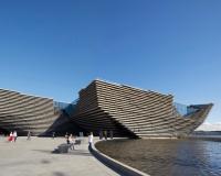 va-museum-01