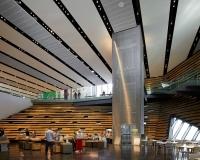 va-museum-17