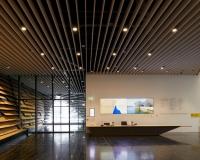 va-museum-19