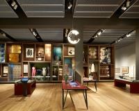 va-museum-20