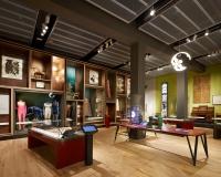 va-museum-21