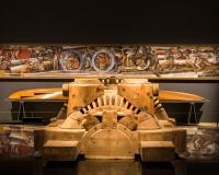 va-museum-25