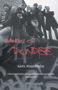 Gangs of Dundee