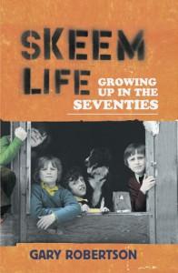 Skeem Life
