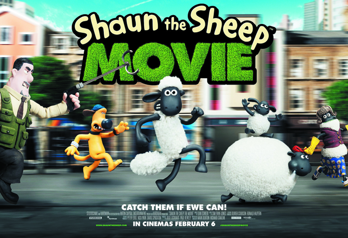 Shaun-the-Sheep