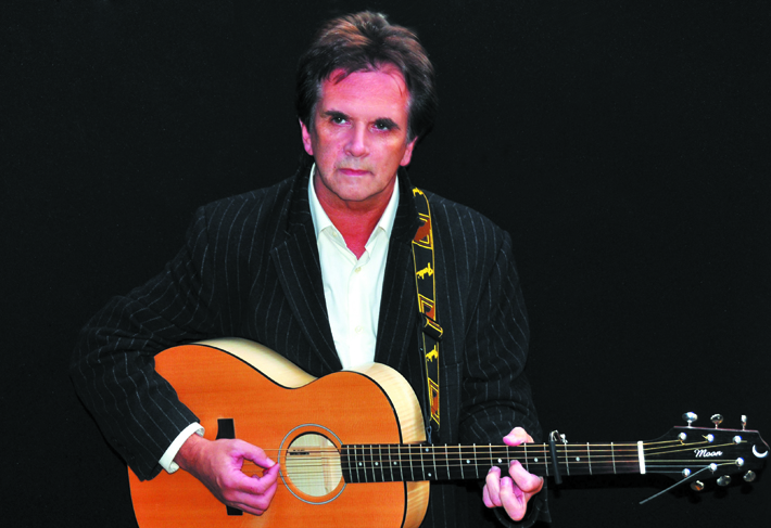 Donnie Munro