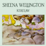 Sheena Wellington's Kerelaw