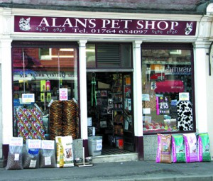 Alans-Pet-Shop