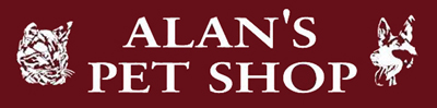 Alans-Pet-Shop-logo