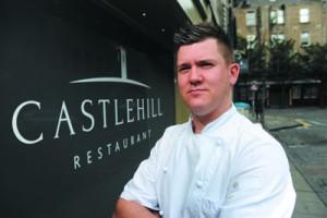 Castlehill-5