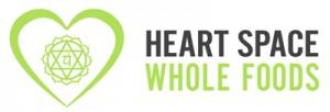 Heartspace-Logo