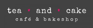 Tea-and-Cake-Cafe-Logo