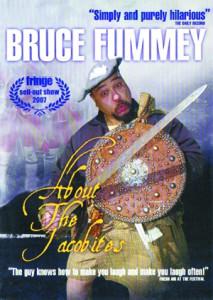 bruce-fummey