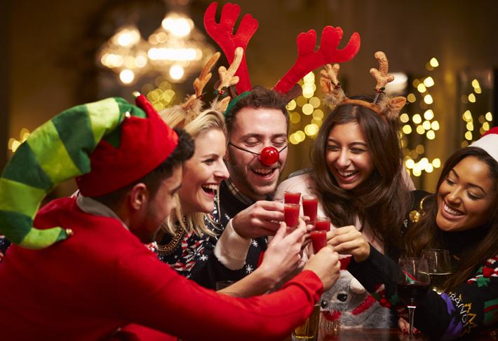 festive-health-main
