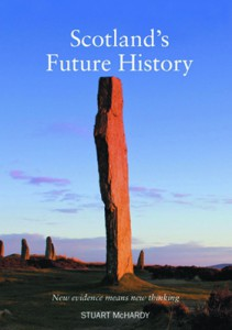scotlans-future-history