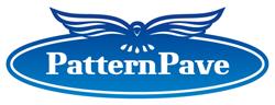 pattern-pave