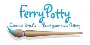 Ferry Potty