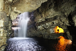 Durness_Smoo_Cave
