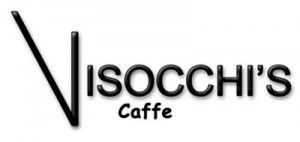 Visocchi's Cafe