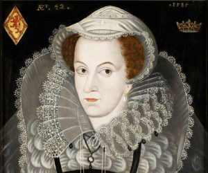 mary-queen-of-scots-1