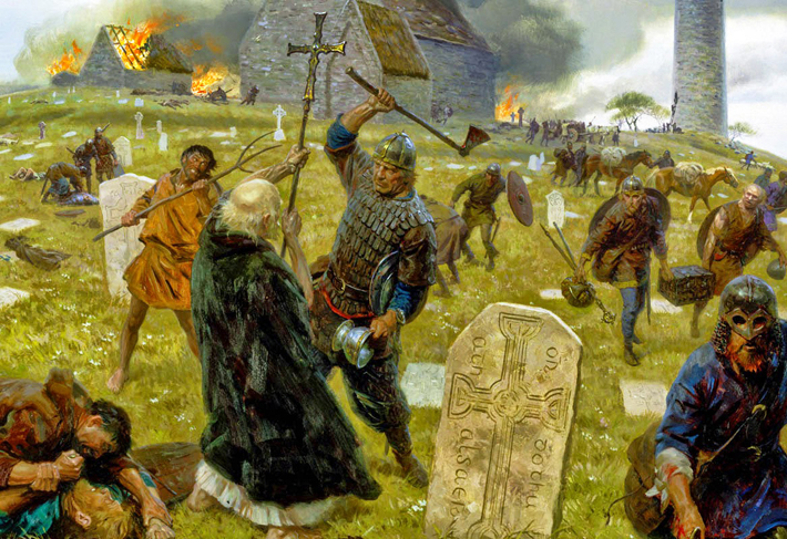 802-vikings-attacked-iona-monastery