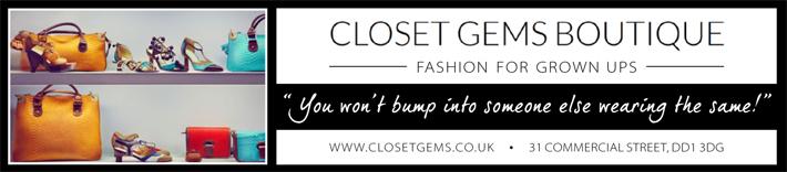 closet-gems