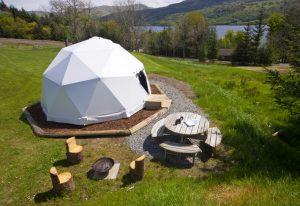 7a-Loch-Tay-Dome