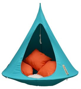 cacoon-chair