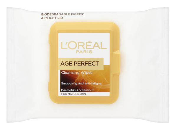 loreal-wipes