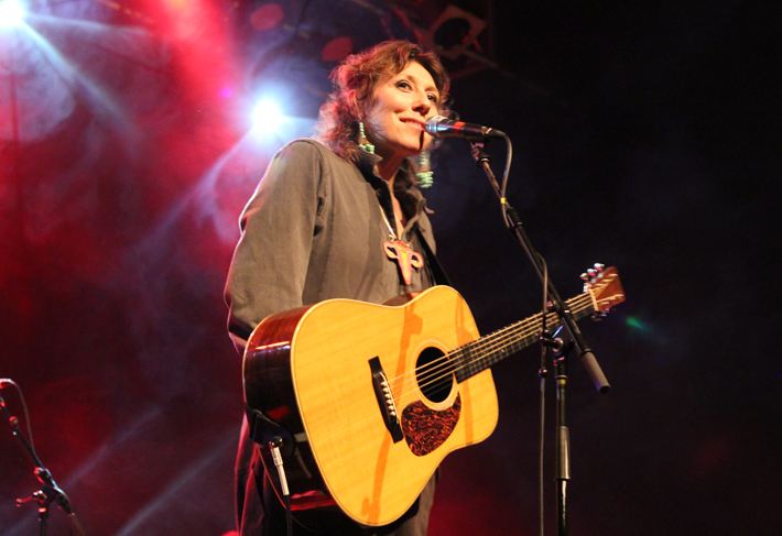 martha-wainwright