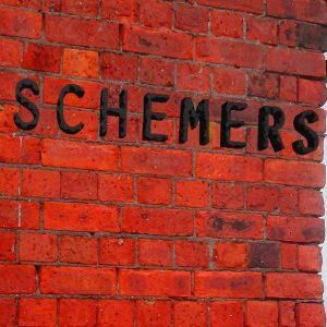 schemers-logo