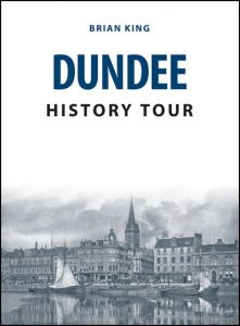 Dundee History Tour