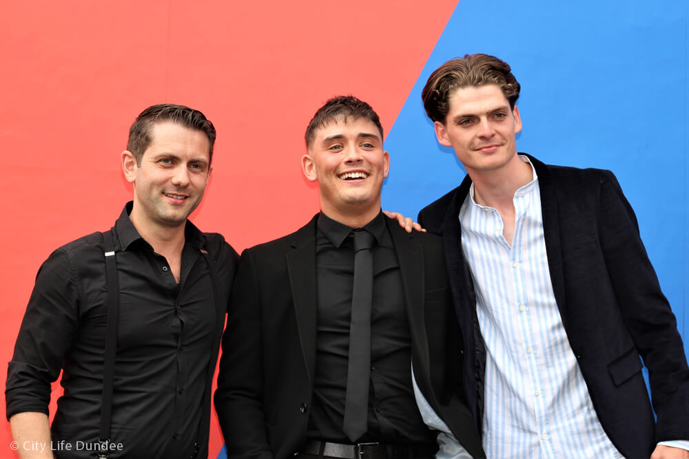 02-Grant-Keelan-Sean-Connor-Conor-Berry