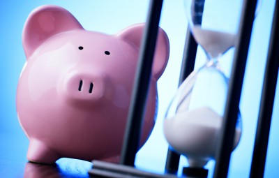Time is Running Out for PPI Claims